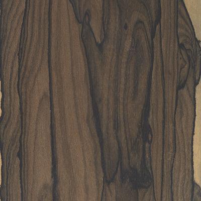 Austin Hardwoods :: Ziricote