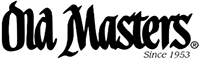 old_masters_logo.png
